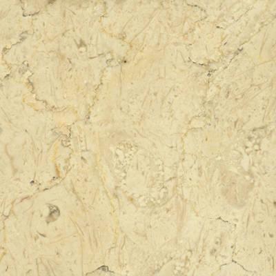 埃及米黄 进口大理石 陕西西安防腐木 塑木 花岗岩大理石专卖