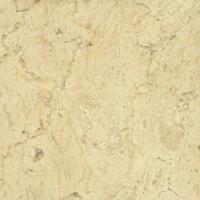 埃及米黄-进口大理石-陕西西安防腐木 塑木 花岗岩大理石专卖