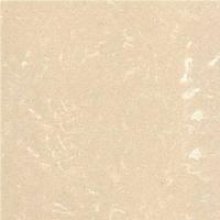 人造沙安娜-国产大理石-陕西西安防腐木|塑木|花岗岩大理石专