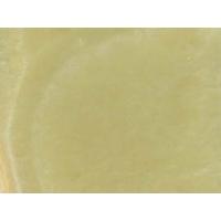 米黄玉石-国产大理石-陕西西安防腐木|塑木|花岗岩大理石专卖