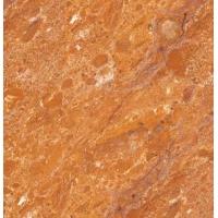 铜黄-国产大理石-陕西西安防腐木|塑木|花岗岩大理石专卖
