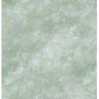 绿宝-国产大理石-陕西西安防腐木|木塑|花岗岩大理石专卖