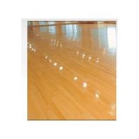 德邦高科-水性木器地板漆-水性漆