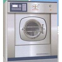 工业洗衣机价格,泰州工业洗衣机,工业洗衣机