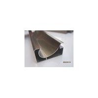 橱柜铝材、晶钢门铝材、晶钢门角码、晶钢门板贴膜