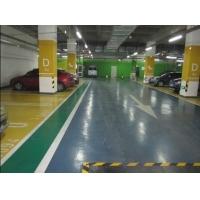 厂房刷地坪油漆,厂房刷环保漆,厂房车间涂装环氧地板漆,