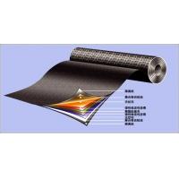 BAC/APP高聚物改性沥青防水卷材