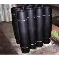 耐根穿刺防水卷材,耐根穿刺防水卷材报价,耐根穿刺供应商