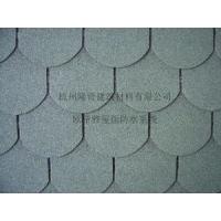 屋面保温材料生产供应商:杭州隆奇建筑材料公司