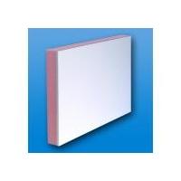 特丽达复合保温装饰板(W系列)