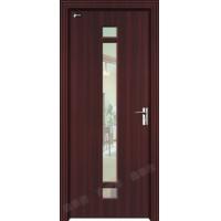 佛山室內門|室內玻璃門|生態玻璃門