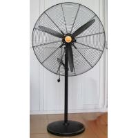 【厂家直供】红万家品牌750mm工业风扇 电风扇
