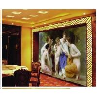 商务酒店系列-部分样品图