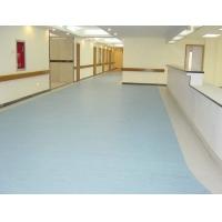 供应无锡pvc塑胶地板,无锡地胶