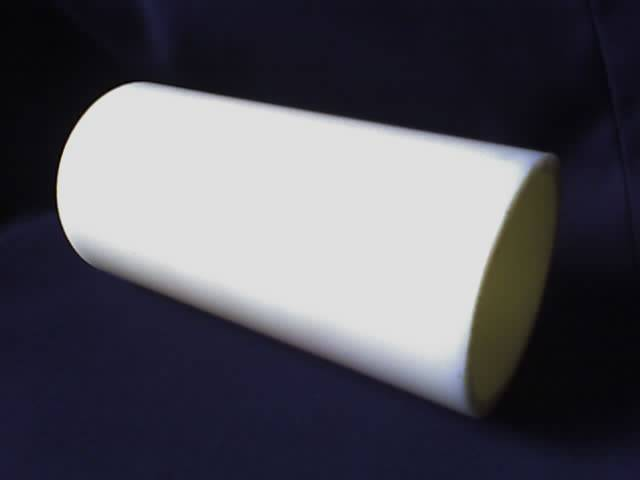 PVC U管材管件