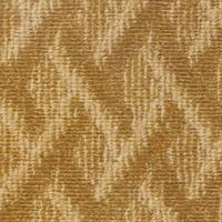 地毯纹塑胶地板 pvc塑胶地板