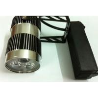 广州LED轨道灯制造商,LED轨道灯价格,广州LED轨道灯