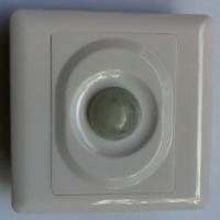 广州LED人体感应开关直销,广州LED人体感应开关