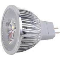 广州LED射灯厂家直销,LED射灯价格,广州LED射灯