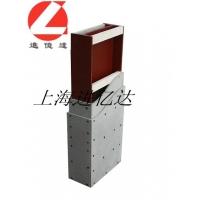 钢结构防火包覆板