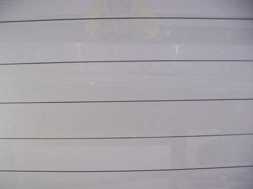新时代精品扣板-塑钢精品扣板-板材-扣板