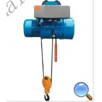 杭州變頻鋼絲繩電動葫蘆,杭州電動葫蘆廠家,電動葫蘆型號