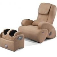 电动按摩椅模具
