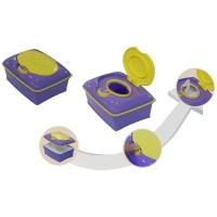 黄岩专业纸巾盒模具