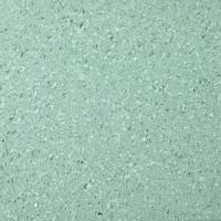 WQ887石墨岩万事吉石英石系列|西安金丽人造石加工厂