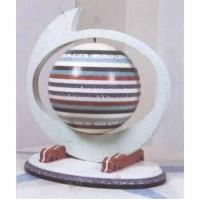 工艺品-装饰工艺|西安金丽人造石加工厂
