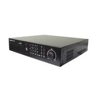 双码流功能,MPEG4/H.264压缩格式 十六路全实时嵌入
