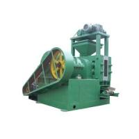 供应生石灰粉压球机 石灰粉压球机 压球机设备 石灰压球机