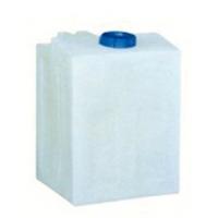 东莞厂家供应200LPE方型加药箱 水处理**加药箱