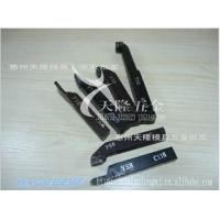 批发热处理专用车刀YG6/YG3/YS8/YT726/YT1