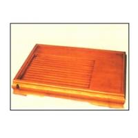 竹海竹地板系列三