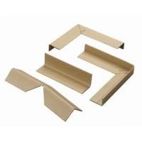 东莞纸护角,深圳纸护角,广州纸护角