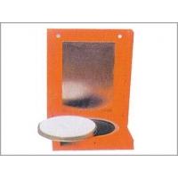 GPZ(I)、(Ⅱ)系列盆式橡胶支座