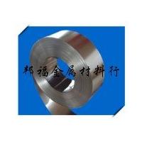 弹簧钢60Si2Mn 弹簧钢板/棒 弹簧钢片/线