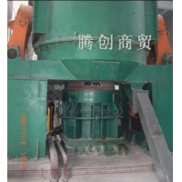 厂家制造 石膏粉设备 沸腾炉