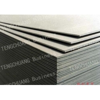 水泥板 硅酸钙板