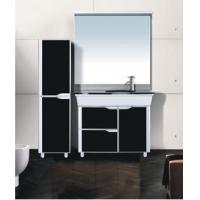 成都XF-3210冰箱式浴柜