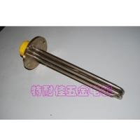广西大功率工业用水箱电加热管
