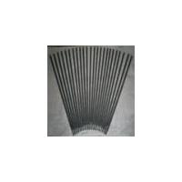 供应电力牌R317耐热钢焊条