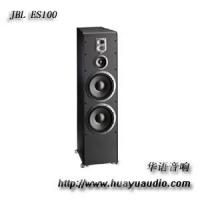 JBL音箱 ES100,JBL音响 ES100(实体店)