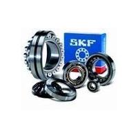 斯凯孚轴承SKF进口轴承