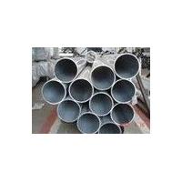 挤压铝型材开模订做,非标铝材开模