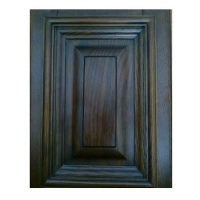 成都普斯顿订制家具-配套门板