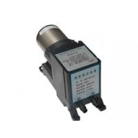 微型真空水泵,小型真空水泵,微型隔膜泵