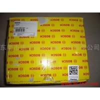 博世6033GB3021发电机