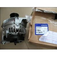 沃尔沃3803639发电机